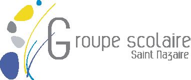 Groupe Scolaire Sainte-Thérèse