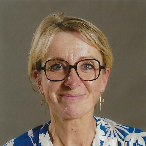 florence-bihel-directrice-ecole-notre-dame-de-toutes-aides-saint-nazaire