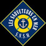 logo-snsm-college-sainte-therese-saint-nazaire